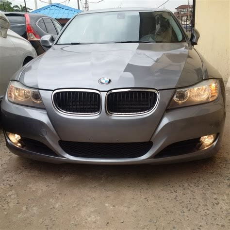 Bmw 1 Series Price In Nigeria by Sold Sold Tokunbo 2011 Bmw 328i Xdrive Autos Nigeria