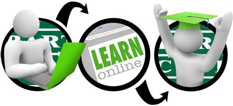 online tutorial in c online tutorial notabilia education centre