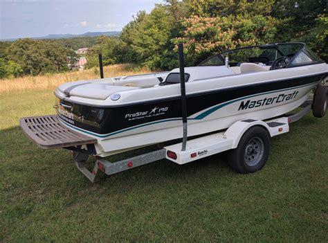 mastercraft prostar 190 boats for sale mastercraft prostar 190 1998 for sale for 15 750 boats