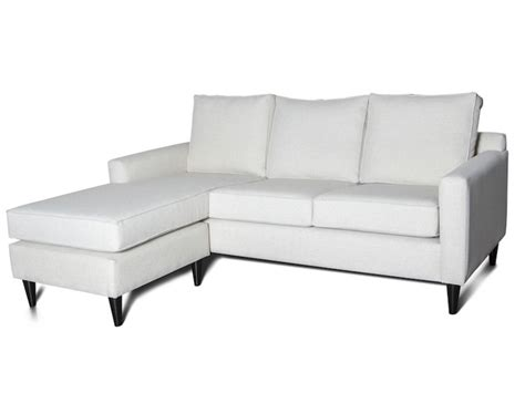 bed settee nz trinidad 3 seater chaise kiwi bed and sofas auckland