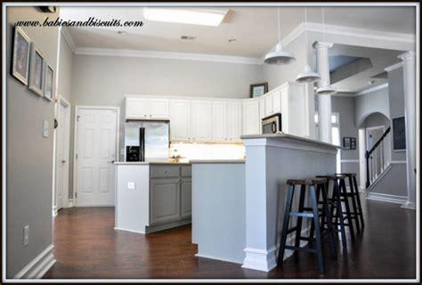 benjamin vanilla milkshake kitchen cabinets benjamin tapestry beige paint benjamin