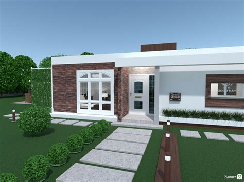 planner casa casa popular house ideas planner 5d