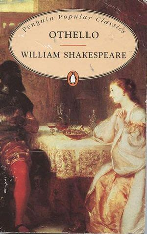 themes in othello by william shakespeare 26 best othello images on pinterest