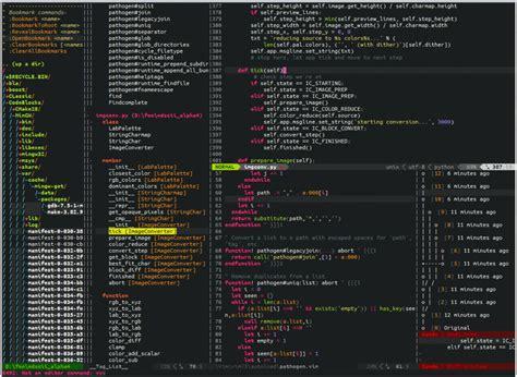 best ide best python ide for windows laptop for programming