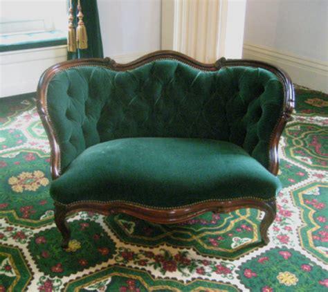 canape furniture wikipedia