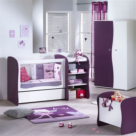 lit chambre transformable 120x60 pop violette 30 sur