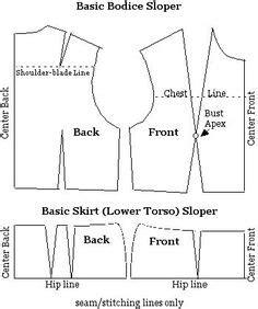 pattern allowances pdf nptel 1000 images about pdf pattern diy on pinterest fashion