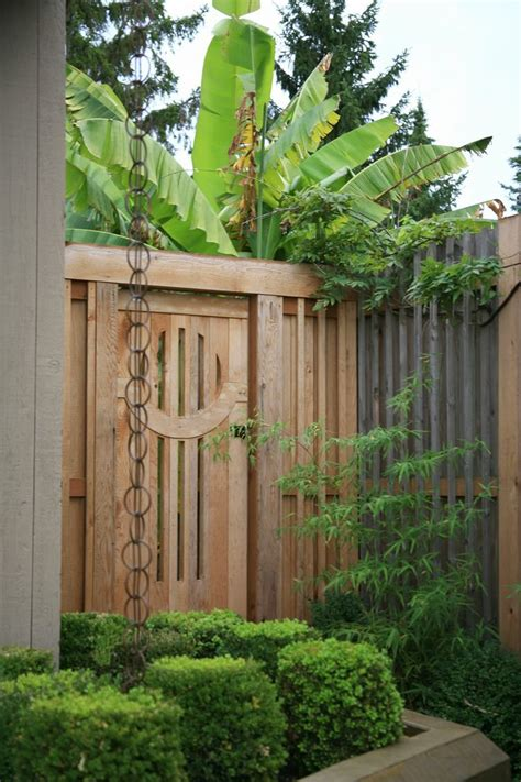 17 best images about fence and gates on arbor