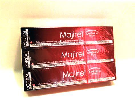 Majirel Loreal 82 l oreal professionnel majirel ionene g 5 3 and 50 similar items
