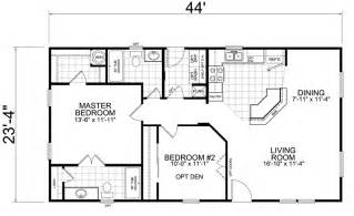 house floor plans with pictures home 24 x 44 2 bed 2 bath 1026 sq ft house