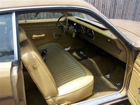 purchase   plymouth gold duster  bridgewater nj