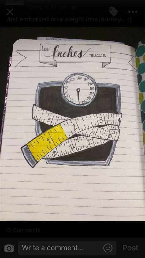 weight loss journal ideas 220 best images about bullet planner journal on