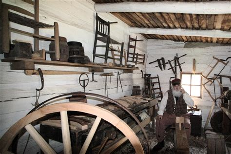 wheelwright wikipedia