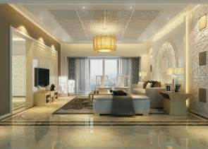 sitting room designs design of your house its