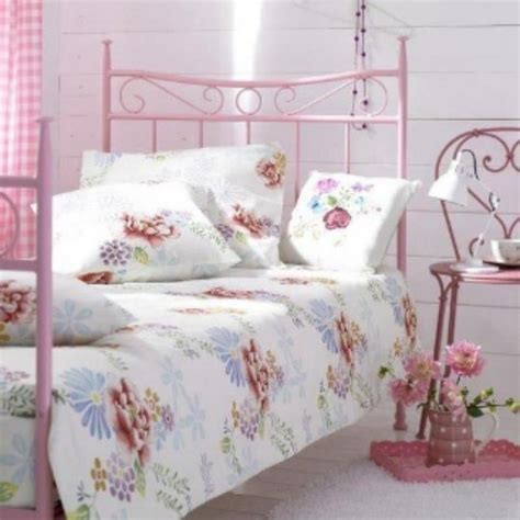 vintage bedrooms inspiring ideas decoholic