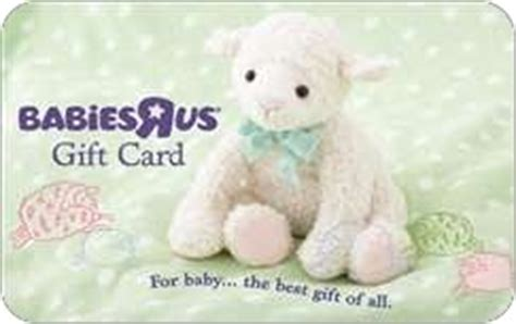 Gift Card Babies R Us - babies r us holiday giveaway detroit mommies detroit mommies
