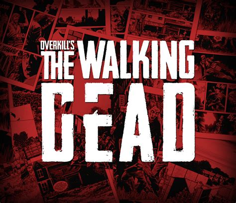 how do you a to play dead overkill s the walking dead xbox one torrents