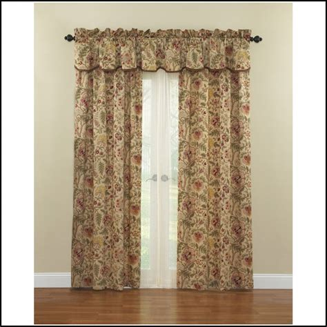 Waverly Curtains Drapes Waverly Curtains And Drapes Page Home Design Ideas Galleries Home Design Ideas Guide
