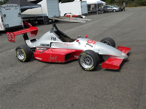 formula mazda for sale 1998 star mazda formula mazda large picture page