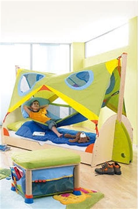 Boys Bed Canopy by Canopy Kid Loft Beds And Canopy Beds On
