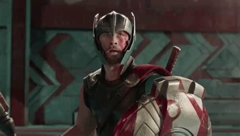 Thor Movie Gifs | thor ragnarok gifs find share on giphy