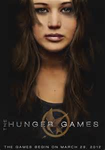 Two hunger games movie posters horrormovies ca