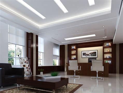 interior design office manager general manager office interior design manager office
