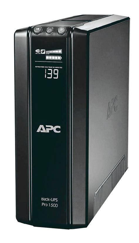 Stok Terbatas Kabel Output Ups C14 With 3 Outlet Multi jual harga apc br1500gi back ups rs 1500va 24v battery pack br24bpg