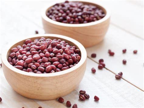 cooking with legumes adzuki beans dr weil s healthy