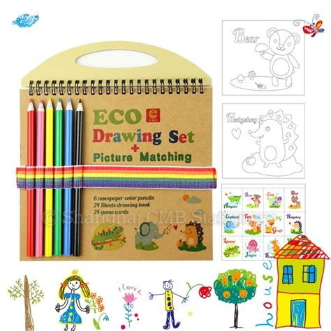 coloring book wholesale eco friendly cheap magic coloring books wholesale coloring