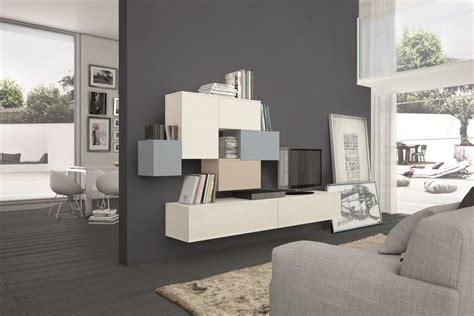 soggiorno sospeso mobile soggiorno sospeso idee per il design della casa