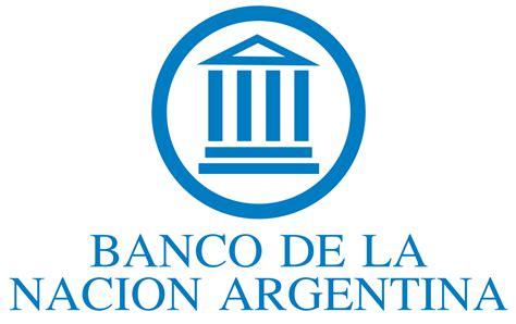 file logo banco de la nacion argentina svg wikimedia commons