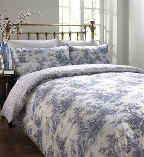 marks spencer bed linen 1000 images about marks and spencer elitist on