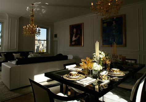 interior designer nyc image from http mynewcupofcoffee files