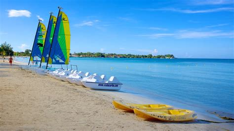 cheap flights to negril jamaica 281 21 in 2017 expedia