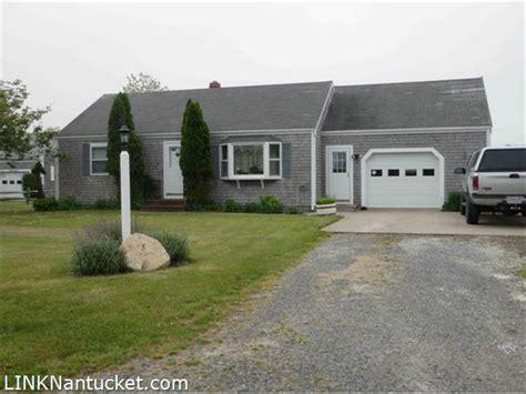 Nantucket Property Records Nantucket Property Transfers Week Ending Friday June 30 2017 Atlantic East