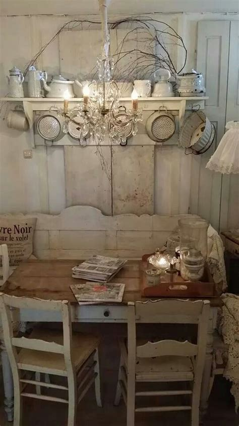 country cottage chic 1888 best my style is cottage country shabby chic images