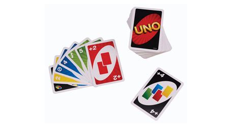 How To Make Uno Cards - uno card game a fun camping game for kids and adults