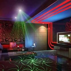 Home Lights For Sale Mini Laser Stage Light Dj Home Lights For Sale