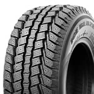 Trailblazer Snow Tires Sailun Blazer Wst2 Lt 225 75 R16 Winter Tires Load