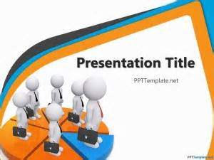 sle templates for powerpoint presentation free sales ppt template