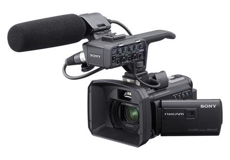 Kamera Sony Nx30 sony hxr nx30 kupovina cena beograd srbija kamere