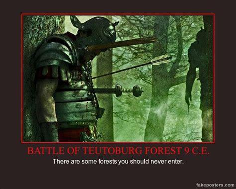 Roman Empire Memes - 47 best images about history memes on pinterest