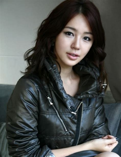 film drama yoon eun hye 649 best images about love her quot yoon eun hye quot on pinterest