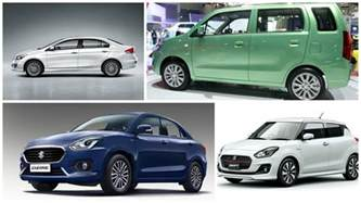 maruti new cars in india upcoming maruti suzuki cars in india in 2017 find new