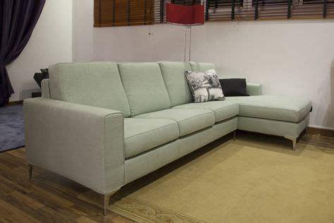 divani e divani modena orari prezzo divano angolare modena divani santambrogio