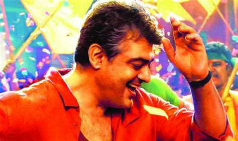 theme music in vethalam vedhalam music review ajith s introduction song highlight