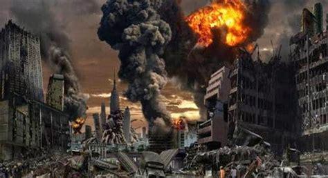 download film gambaran kiamat tanda tanda kiamat yang telah terjadi menurut al qur an