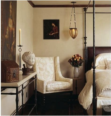 old world bedroom inviting old world style bedrooms artisan crafted iron furnishings and decor blog