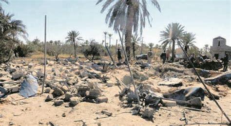 consolato di tunisia passaporto al capo is ucciso in libia indagine sul